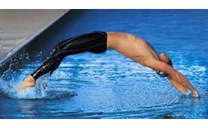 مزیت های شناکردن